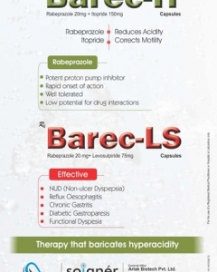 Barec-Front.jpg-nggid03163-ngg0dyn-240x300x100-00f0w010c011r110f110r010t010