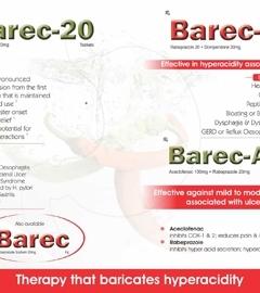 Barec-Range-Back.jpg-nggid03165-ngg0dyn-240x300x100-00f0w010c011r110f110r010t010
