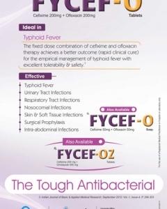 Fycef-Front-Back.jpg-nggid03174-ngg0dyn-240x300x100-00f0w010c011r110f110r010t010