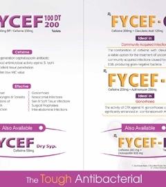Fycef-Range-Inside.jpg-nggid03176-ngg0dyn-240x300x100-00f0w010c011r110f110r010t010