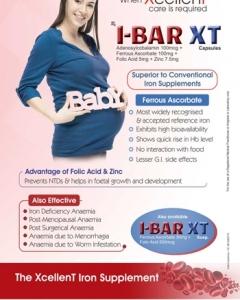 I-BAR-Back.jpg-nggid03179-ngg0dyn-240x300x100-00f0w010c011r110f110r010t010