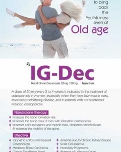 IG-Dec-Zigsily-Front.jpg-nggid03182-ngg0dyn-240x300x100-00f0w010c011r110f110r010t010