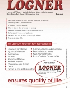 Logner-Back.jpg-nggid03183-ngg0dyn-240x300x100-00f0w010c011r110f110r010t010