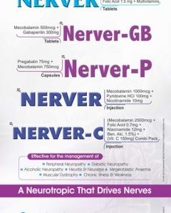 Nerver-Back.jpg-nggid03185-ngg0dyn-240x300x100-00f0w010c011r110f110r010t010