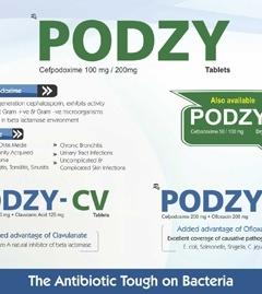 Podzy-Podzy-CV-Inside.jpg-nggid03191-ngg0dyn-240x300x100-00f0w010c011r110f110r010t010