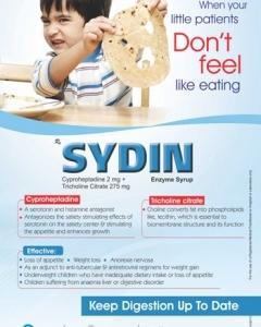 Soplex-Sydin-Back.jpg-nggid03201-ngg0dyn-240x300x100-00f0w010c011r110f110r010t010