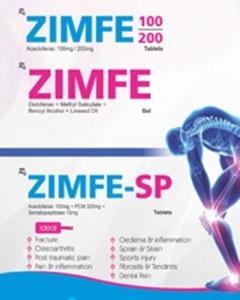 Zimfe-Range-Inside.jpg-nggid03214-ngg0dyn-240x300x100-00f0w010c011r110f110r010t010