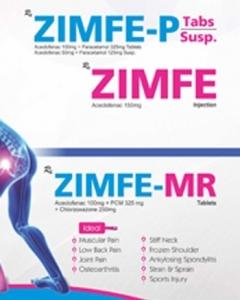 Zimfe-Range-Inside1.jpg-nggid03215-ngg0dyn-240x300x100-00f0w010c011r110f110r010t010