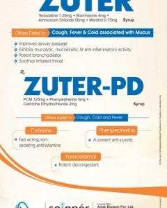 Zuter-Range-Back.jpg-nggid03216-ngg0dyn-240x300x100-00f0w010c011r110f110r010t010