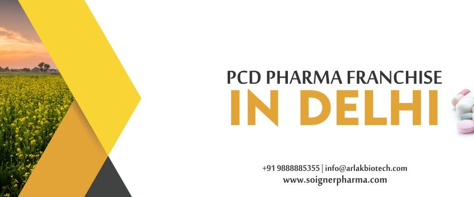 "PCD Pharma Franchise in Delhi"" is locked PCD Pharma Franchise in Delhi"