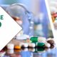 PCD Pharma Franchise in Ahmedabad